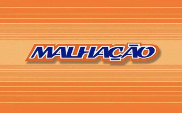 malhacao-rede-globo-610x378
