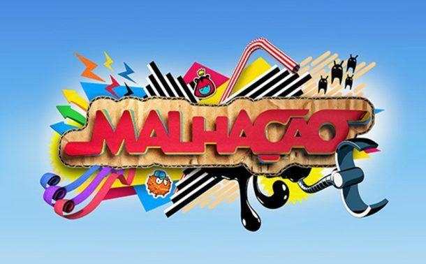 malhacao-virar-ator-novela-globo-610x378