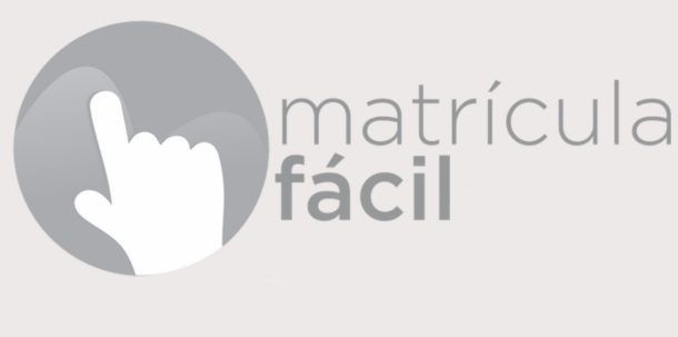 matricula-facil-610x303