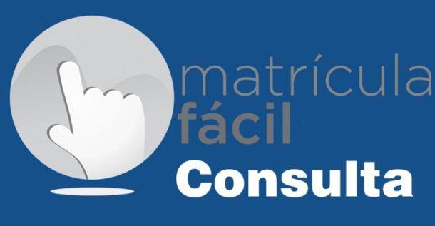 matricula-facil-consulta-boletim-610x317