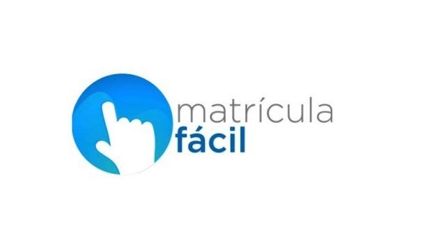 matricula-facil-inscricoes-610x345