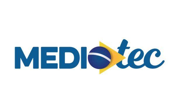 mediotec-610x367