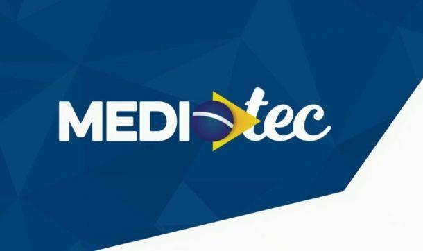 mediotec-cursos-tecnicos-gratuitos-610x362