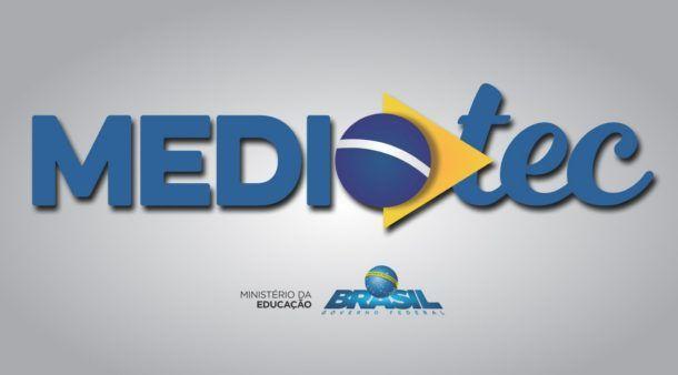 mediotec-edital-610x338