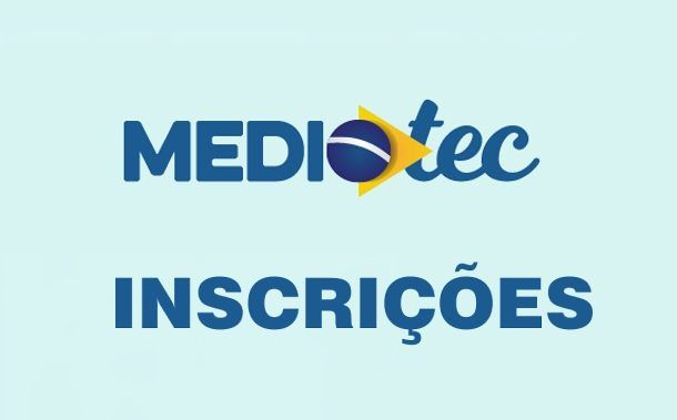 mediotec-inscricoes-610x379