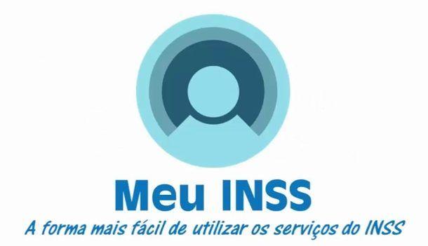 meu-inss-servicos-610x351