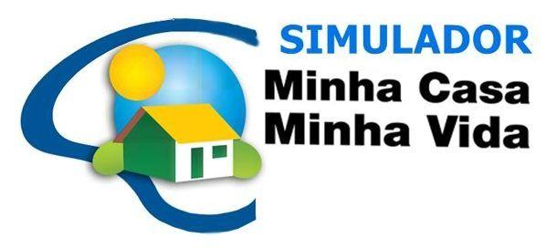 minha-casa-minha-vida-simulador-610x272