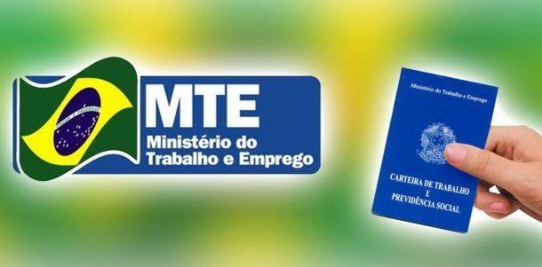 ministerio-do-trabalho-seguro-desemprego-agendamento-610x301