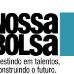 nossa-bolsa-150x150