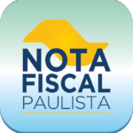 nota-fiscal-paulista-150x150