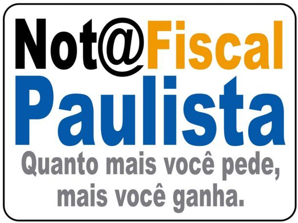 nota-fiscal-paulista-610x457