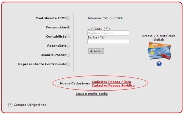 nota-fiscal-paulista-cadastro-610x380