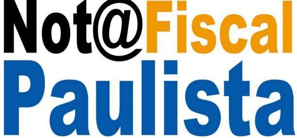 nota-fiscal-paulista-consulta-de-credito-610x283