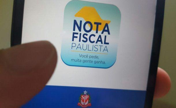 nota-fiscal-paulista-consulta-saldo-610x373