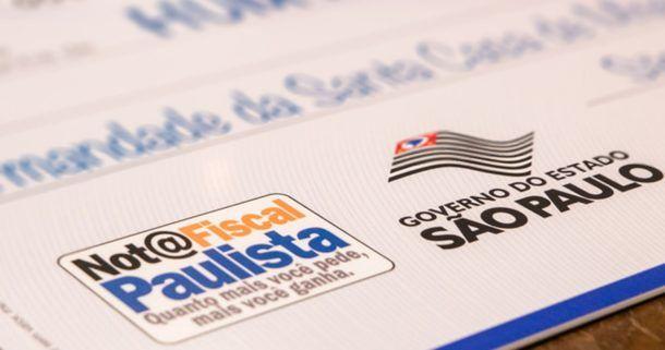 nota-fiscal-paulista-premios-610x321
