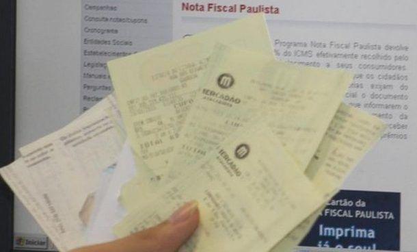 nota-fiscal-paulista-sorteios-610x368
