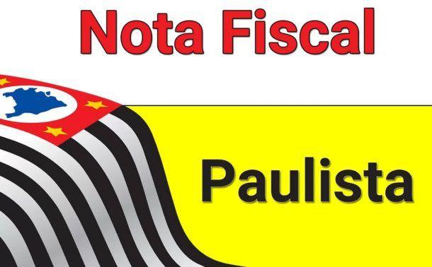 nota-fiscal-paulista-sp-610x378