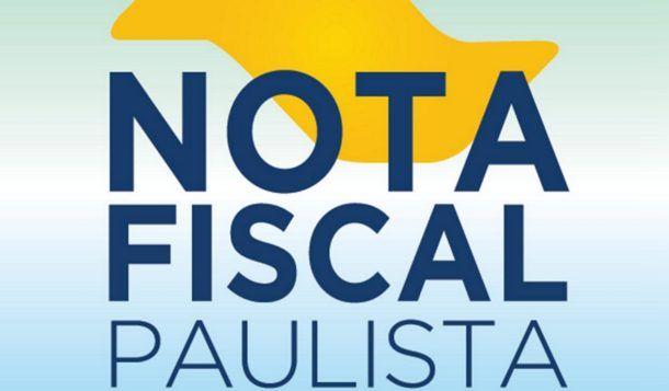 nota-fiscal-paulista-vale-a-pena-610x357