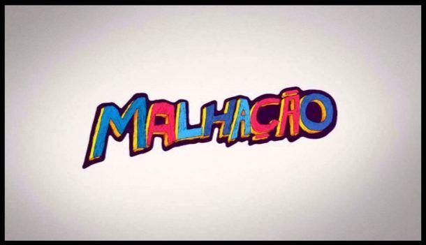 novela-malhacao-teste-de-ator-rede-globo-610x351