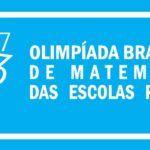 obmep-150x150