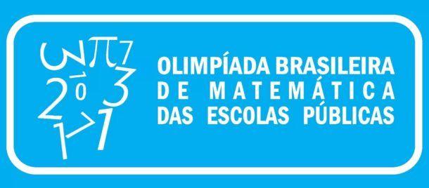 obmep-610x268