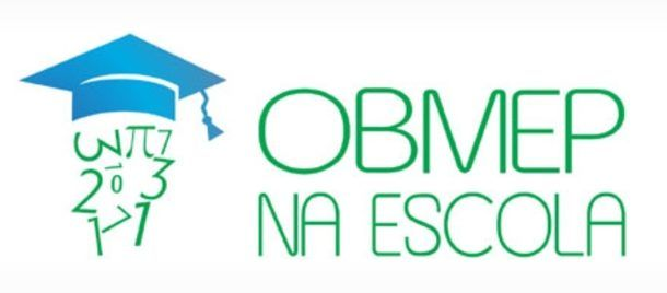obmep-na-escola-inscricoes-610x268