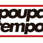 poupatempo-150x150