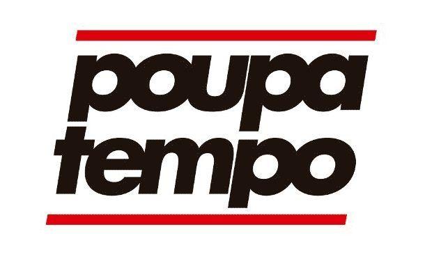 poupatempo-610x375
