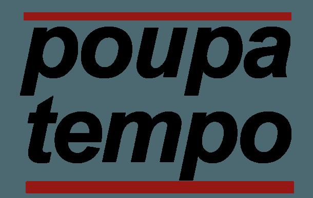 poupatempo-610x387