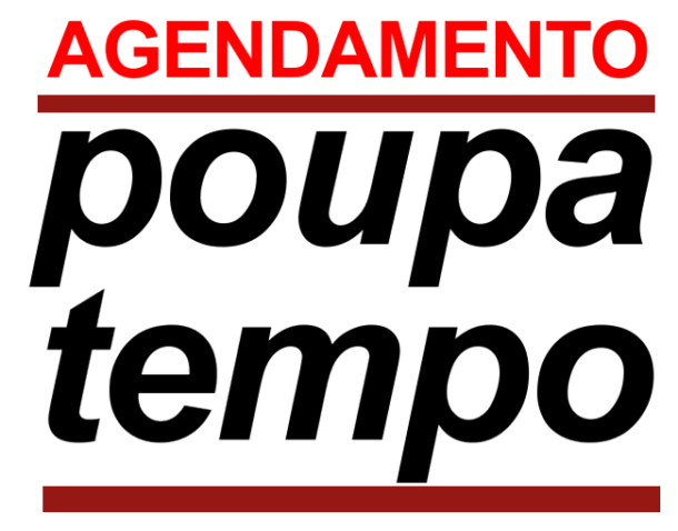 poupatempo-agendamento-610x478