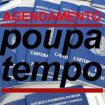 poupatempo-agendamento-carteira-de-trabalho-150x150