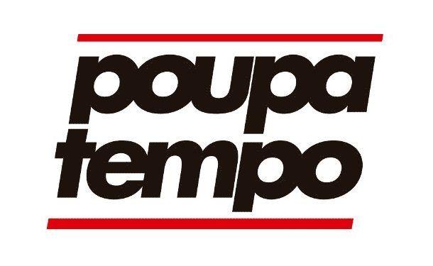 poupatempo-servicos-610x375