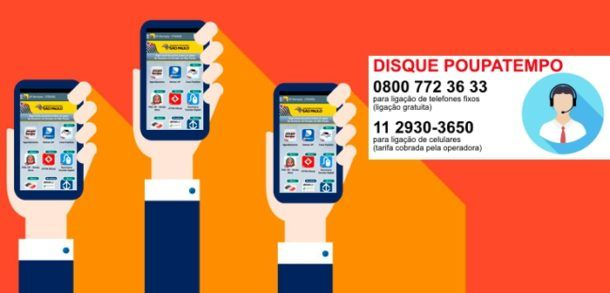poupatempo-telefone-610x293