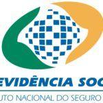 previdencia-social-150x150