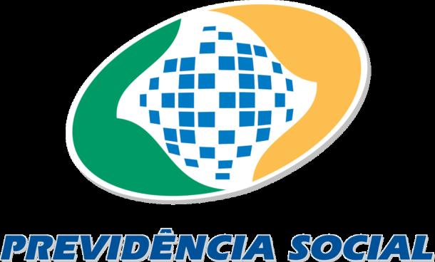 previdencia-social-610x368