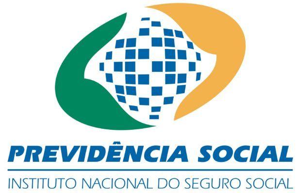 previdencia-social-610x397