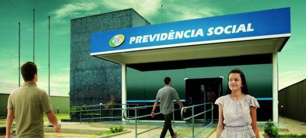 previdencia-social-agendamento-610x275