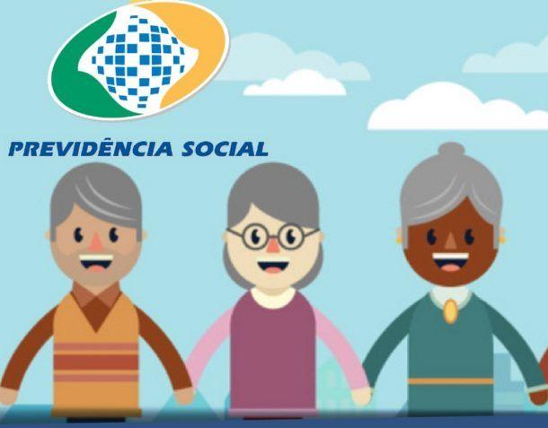 previdencia-social-aposentadoria-610x477