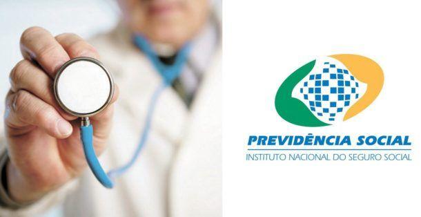 previdencia-social-auxilio-doenca-610x314