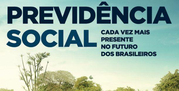 previdencia-social-beneficios-inss-610x312