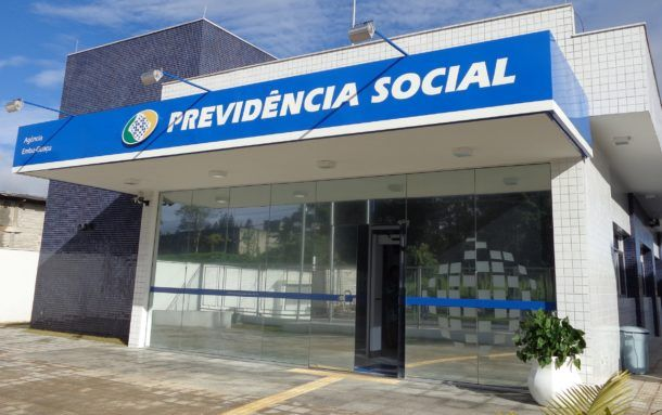 previdencia-social-consulta-beneficio-610x383