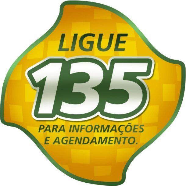 previdencia-social-telefone-610x610