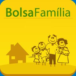 programa-bolsa-familia