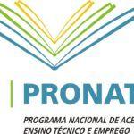 pronatec-150x150