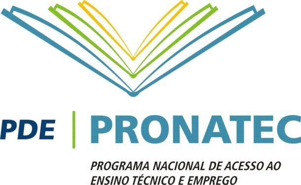 pronatec-610x375
