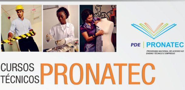 pronatec-cursos-610x298