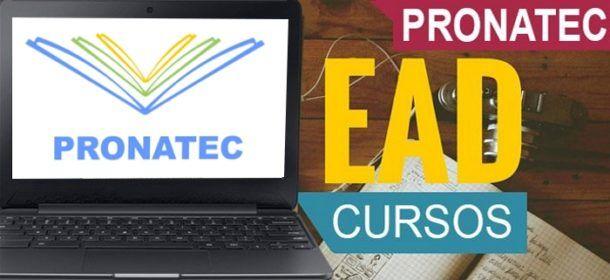 pronatec-cursos-ead-610x280