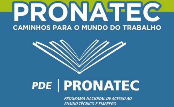 pronatec-cursos-gratuitos-610x374