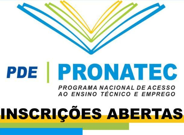 pronatec-inscricoes-610x447