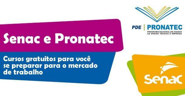 pronatec-senac-610x318